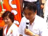 20090620_船橋市長選挙_野屋敷いとこ_河村たかし_1314_DSC01407T