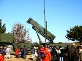 20090111_船橋市習志野3_第1空挺団降下訓練始め_1208_DSC09031
