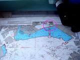 20090531_船橋南埠頭_船橋体験航海_護衛艦はつゆき_1140_DSC09702T