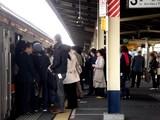20090402_JR東日本_JR京葉線_強風_電車遅れ_0916_DSC09920