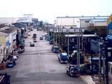 20071016_浦安市鉄鋼通り1_鉄鋼団地_0911_DSC09200