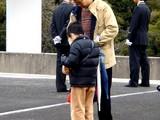 20090211_JR京葉線_千葉みなと駅_SL_C57-180_1122_DSC02389