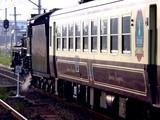 20061012_JR東日本_磐越西線_SL_1546_DSC06129