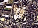 20090206_船橋市北本町1_旭硝子船橋工場_跡地_020
