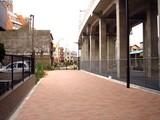 20090222_京成本線_高架橋下整備_船橋市本町5号線7-7-8号_DSC03598