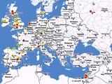 20090503_新型インフルエンザ_感染者地図_250