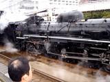 20090211_JR京葉線_千葉みなと駅_SL_C57-180_1218_DSC02444