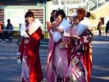 20090112_浦安市_東京ディズニーランド_成人式_0844_DSC09442