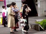 20090325_東京都千代田区_東京国際フォーラム_卒業式_0934_DSC07655