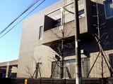 20090116_船橋市湊町3_立正佼成会_船橋教会_1109_DSC09993
