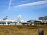 20090329_千葉市美浜区若葉3_インターナショナルスクール_DSC08960