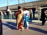20090112_浦安市_東京ディズニーランド_成人式_0851_DSC09465