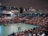 20080210-1233-船橋市・ふなばし千人の音楽祭2008-DSC08517