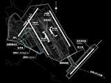 20090329_羽田空港_拡張事業_D滑走路建設工事_埋め立て_044