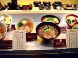 20090527_ららぽーとTOKYO-BAY_とんこつらぁ麺 チャブトン_DSC09093