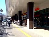 20090201_船橋市_新京成_北習志野駅前ビル_1138_DSC00805