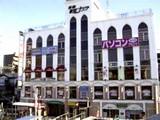 20090419_船橋市西船4_ふなばし市民トイレ_010