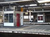 20090406_JR京葉線_新習志野駅_エレベータ工事_0913_DSC01265