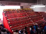20060305-勝浦市・かつうらビッグひな祭り-1114-DSC00320