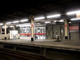 20090617_JR東日本_JR京葉線_JR南船橋駅_待合所_2151_DSC01245
