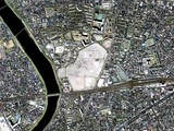20090206_葛飾区新宿6_三菱製紙中川工場_跡地_010