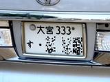 20090510_ふなばし三番瀬海浜公園_潮干狩り_1153_DSC06531