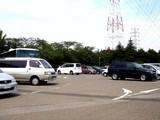20090523_船橋市夏見6_運動公園_ホタルの里_1246_DSC08733