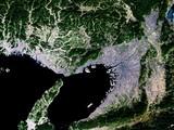 20090518_日本_近畿地方_関西地区_衛星_030