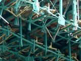 20090504_習志野市芝園2_リリカラ_東京物流センター_1058_DSC05314T