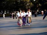 20090112_浦安市_東京ディズニーランド_成人式_0843_DSC09434