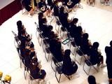 20090214_ビビットスクエア_船橋市立八栄小学校_1106_DSC02974