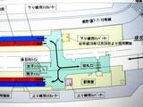 20061205_京成本線_連続立体交差事業_1405_DSC06431T