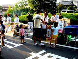 20080730-船橋港・船橋親水公園花火大会-1739-DSC03486