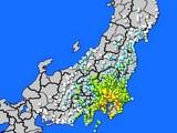 20050723-1635-千葉県北部地震_010