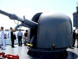 20090531_船橋南埠頭_船橋体験航海_護衛艦はつゆき_1148_DSC09751