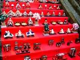 20060305-勝浦市・かつうらビッグひな祭り・遠見岬神社-DSC00210