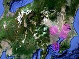 20090326_北朝鮮_テポドン2号_ぺトリオット_PAC3_022