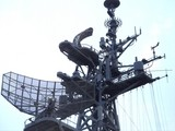 20090531_船橋南埠頭_船橋体験航海_護衛艦はつゆき_1214_DSC09922