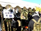 20090111_船橋市習志野3_第1空挺団降下訓練始め_1155_DSC09008