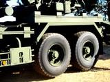 20090111_船橋市習志野3_第1空挺団降下訓練始め_1018_DSC08761