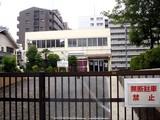 20090530_船橋市湊町_夜間休日急病診療所_1447_DSC09504