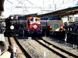 20070204-JR木更津駅・快速SL南房総号・D51-0907-DSC07574