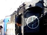 20070204-JR木更津駅・快速SL南房総号・D51-0917-DSC07637