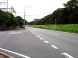 20061001_東関東自動車_湾岸船橋IC_国道357号線_DSC04197