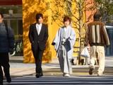 20090112_船橋市市民文化ホール_成人式_0937_DSC09586
