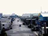 20071012_浦安市鉄鋼通り1_鉄鋼団地_0903_DSC08126