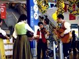 20090620_IKEA船橋_ミッドサマー_夏至祭_夏祭り_1423_DSC01538