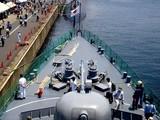 20090531_船橋南埠頭_船橋体験航海_護衛艦はつゆき_1138_DSC09684