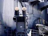 20090531_船橋南埠頭_船橋体験航海_護衛艦はつゆき_1214_DSC09915