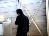 20090305_千葉県公立高一般選抜_合格発表_0847_DSC05031